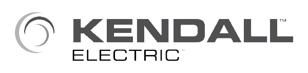 Kendall Electric